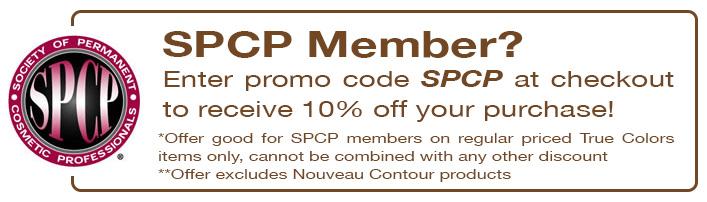 spcp-promo-3.jpg